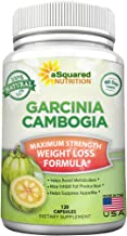 Best garcinia cambogia dr oz dosage Reviews