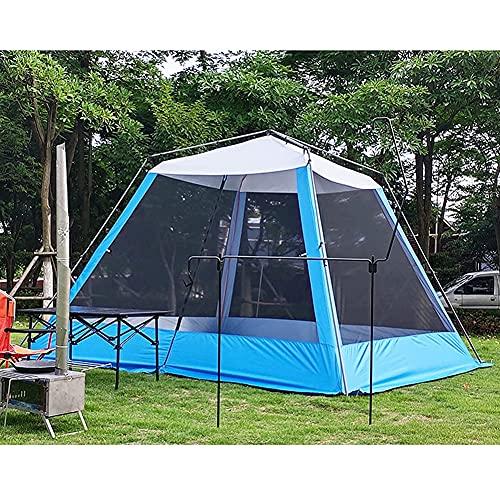 Campingzelt für 5–8 Personen,...