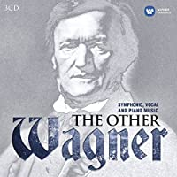 Other Wagner