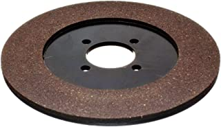 Toro 94-6650 Clutch Plate Assembly