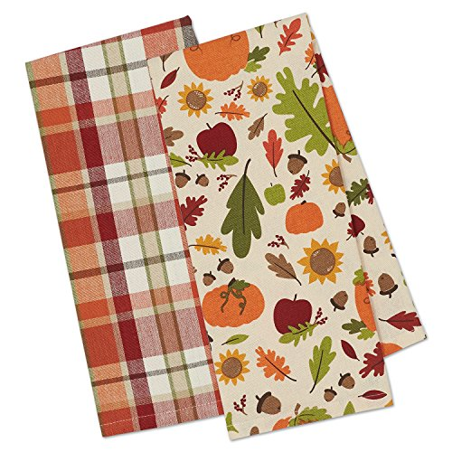 Top 10 Best Selling List for kitchen towels holiday