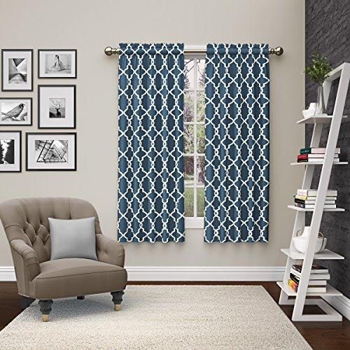 cortina salon moderna fabricante Pairs to Go