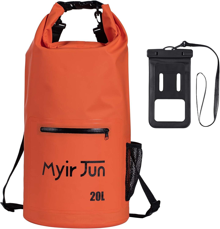 Myir Superior JUN Waterproof Dry for Waterpr Product Kayaking Bag