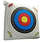 Morrell Youth Deluxe GX Field Point Bag Archery Target - for Traditional or Youth Bows 40lbs and Below
