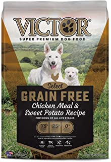 Best countryside organics chicken feed Reviews