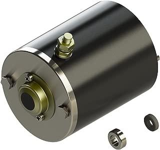 Power Gear 800302 Motor Service Kit