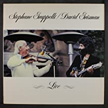 Best stephane grappelli and david grisman Reviews