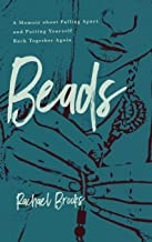 about beads