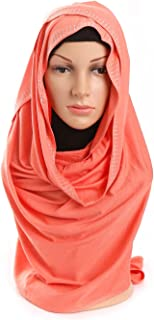 Drilling Long Terms Of Modal Scarf Female Scarf Hijab