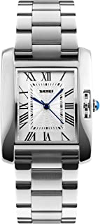 Place To Sell Luxury Watch