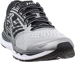 361 Degrees Mens Meraki Athletic & Sneakers