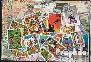Completa Edizione 2001 Giorno Il volontariato Helpers Francobolli per i Collezionisti Prophila Collection Spagna Michel.-No..: 3677