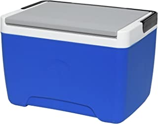 Igloo Island Breeze Cooler