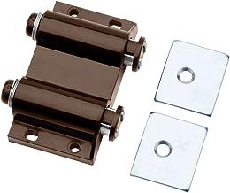 "160mm Liberty P34935-SN 6 1//4/"" Satin Nickel Retro Classic Cabinet Drawer Pull"