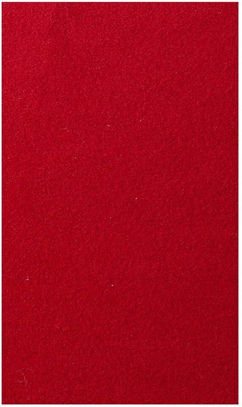 BEYST Billiard Cloth - Best Stretchy Worsted Felt
