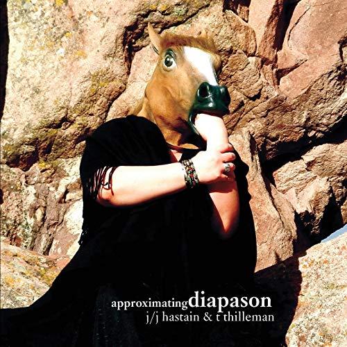 Approximating Diapason
