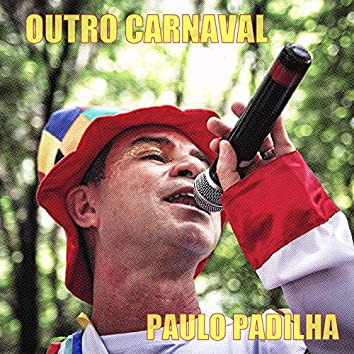 Outro Carnaval