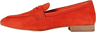 Marque Amazon - find. Soft Leather, Mocassins femme