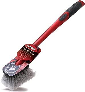 Mothers 155800 Long Handled Brush