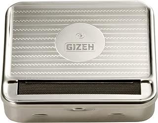 gizeh rolling box
