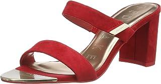 Ted Baker Women's Rajora Heeled Sandal