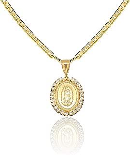 Rosa De Guadalupe Chain