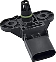 Best 2010 vw jetta map sensor Reviews