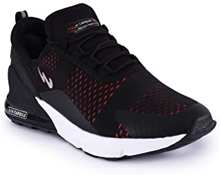Campus Men's Dragon-pro Running Shoes