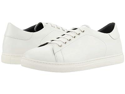 Alexander Noel Kickabout Sneaker Low Top