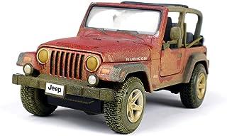 Trasporto Jeep E Amazon Auto Di Kit Mezzi itModellino TZiOPkuX