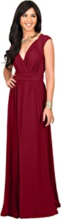 Best classy maxi dresses for weddings Reviews