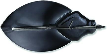 Gliding Jig 3/16 Oklahoma Candy Black