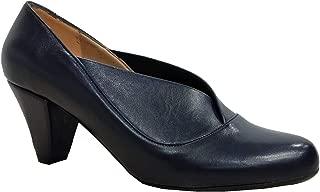 Gizem 233 Çaça Topuklu Kadın Ayakkabı