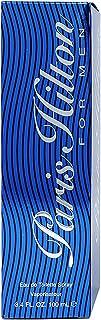 Paris Hilton for Men Eau De Toilette Spray 3.40 oz