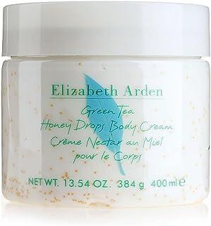 Elizabeth Arden Green Tea Honey Drops Body Cream, 384 ml