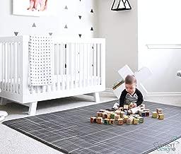 thick play mats