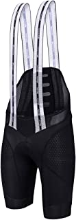 Santini BCool Bib-Shorts
