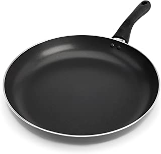Ecolution - Artistry Eco-Friendly 12 1/2 inch Grande Fry Pan