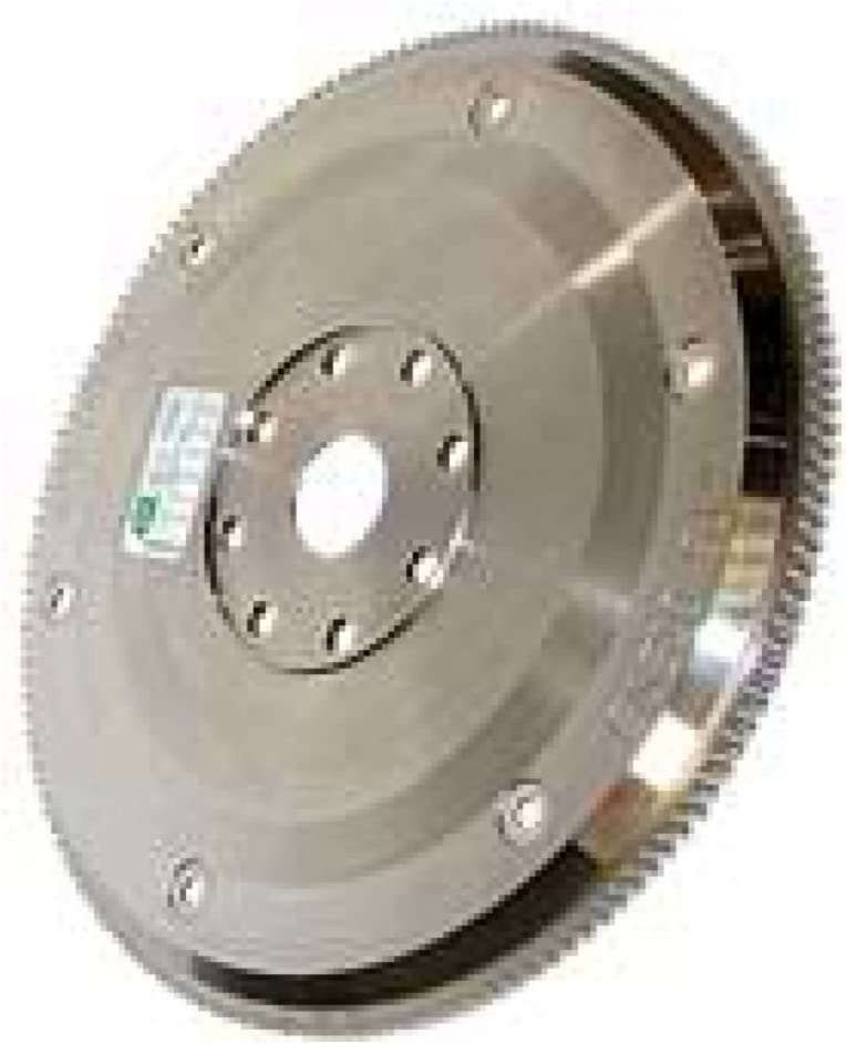 ATS All items price in the store Diesel Flexplate 3059002104