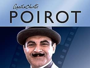 Poirot Series 3