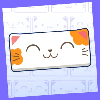 Brick Cats: Falling Kittens Challenge - popular super simple fun games for free (2019) no wifi