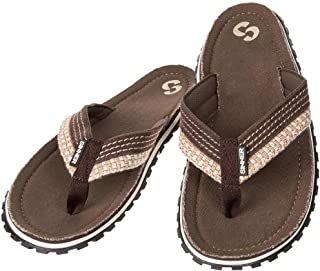 725d5b9af5 Amazon.fr : Sinner : Chaussures et Sacs