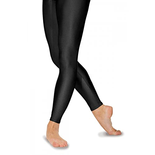 00ce5432f Roch Valley FLST Footless Tights