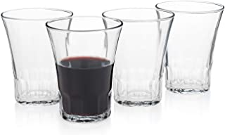 tavola wine glasses