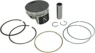 wolverine 450 big bore kit