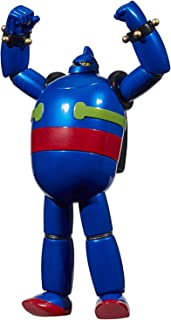 Soft toy box 020 Tetsujin 28-go non-scale soft vinyl Painted