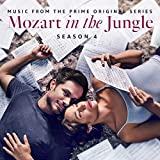 Mozart in the Jungle - Season 4 (Music from the Prime Original Series)...