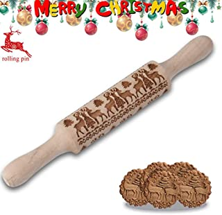 embossed rolling pin canada