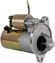 COMPATIBLE WITH Ford Starter F150 F250 F350 4.9LStandard 1992 1993 1994 1995 1996 NEW 3241
