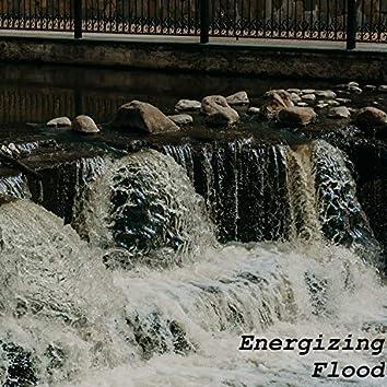 Energizing Flood